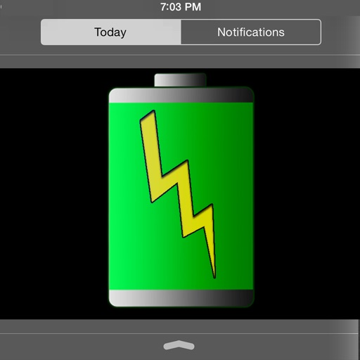 Battery Widget Doctor