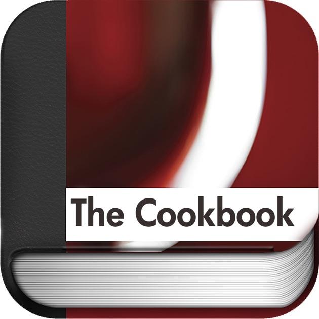 kitchenaid le livre de cuisine dans l app store