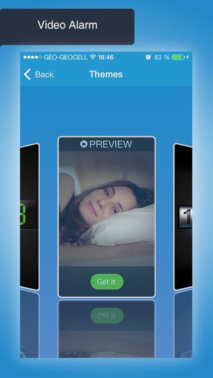 Wakeapp ! screenshot-4