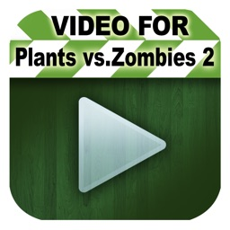 Video Guide for Plants vs. Zombies 2 !!