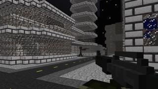Block Ops II - Block Warfare Operations-3