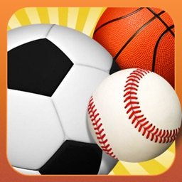 Soccer Kick: Free Football kicking game
