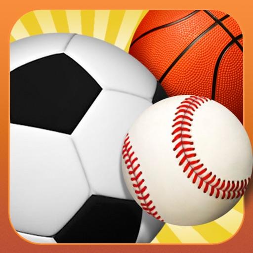 Soccer Kick: Free Football kicking game iOS App