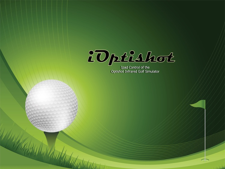 iOptishot screenshot-0