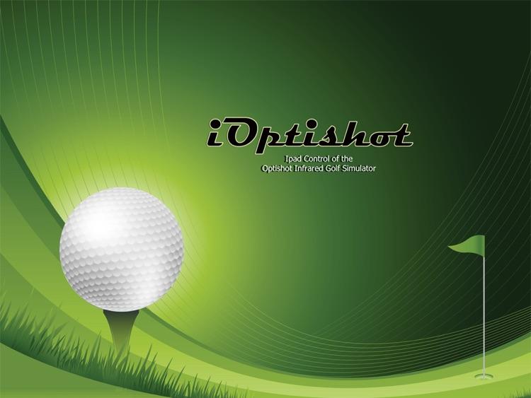 iOptishot
