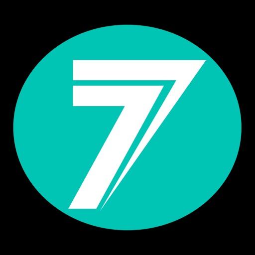 Seven MX
