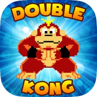 Codes for Double Kong Free Hack