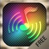 铃声精灵免费版 - 手机铃声创作专家