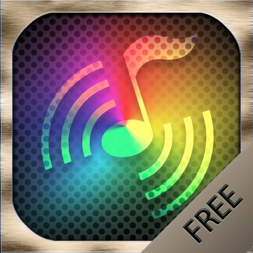 Ringtone Genius Free - Professional Ringtone Maker