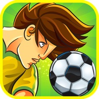 Codes for Head Soccer Ball Hack