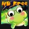 Night Animals HD - Free