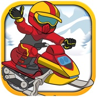 Codes for Heavy Snow Mobile Jammin Extreme - Amazing Frozen Ice Winter Sport Racing Game Hack