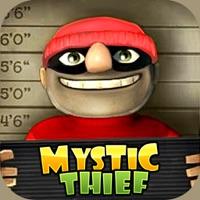 Codes for Crazy thief 2014 Hack