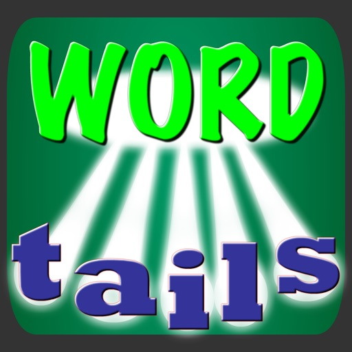 Word Tails Best Contenders