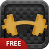 Gym Log Ultimate Free - Plan and log workouts with the best fitness tracker - iPhoneアプリ