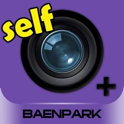 Self-motion Camera