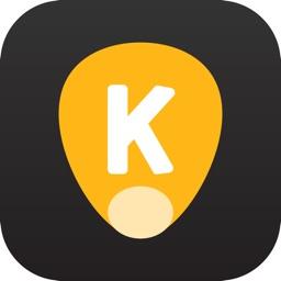 Kernel Browser App
