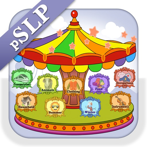 Category Carousel