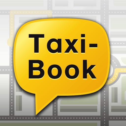 Beijing Taxi-Book