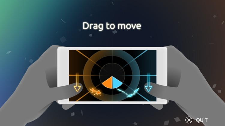 Entwined™ Challenge screenshot-3