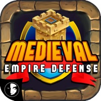 Codes for Fantasy Knight Legends - Medieval Empire Defense - Free Mobile Edition Hack