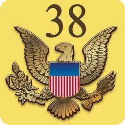U.S.C. Title 38 - Veterans' Benefits