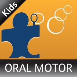 VAST Pre-Speech Oral Motor