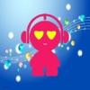经典猜歌 - 8090经典歌曲
