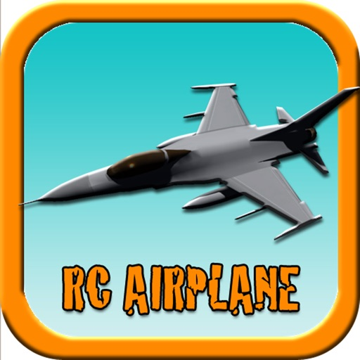 RC Plane Extreme