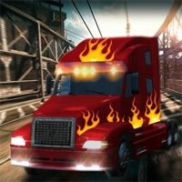 Codes for Truck pro Hack