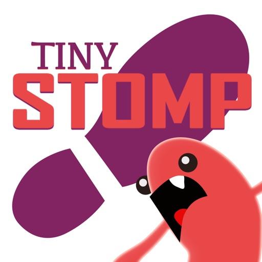 Tiny Stomper