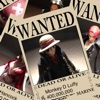 OP Poster Maker - An One Piece style pirate wanted poster maker - iPadアプリ