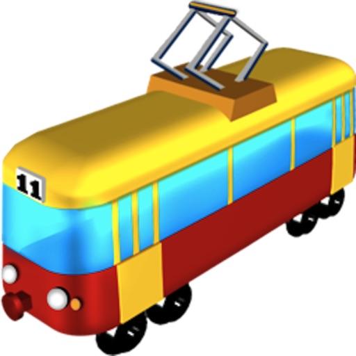 Dallas Transit