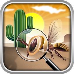 Pest Identifier