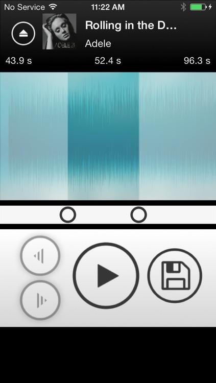 UnlimTones - Create Unlimited Ringtones, Text Tones, Email Alerts, and More!