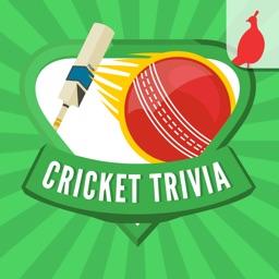 Cricket Trivia - Guess Famous Players, Teams and Logos