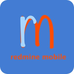 Redmine Mobile