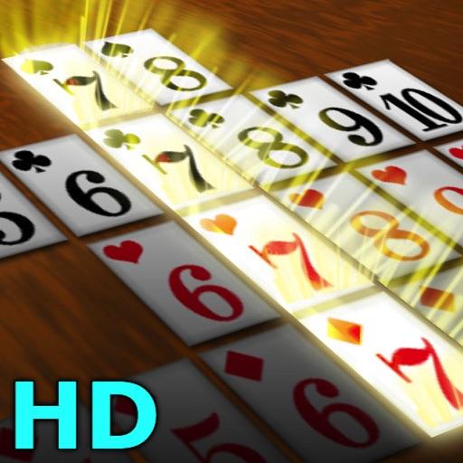 7card HD