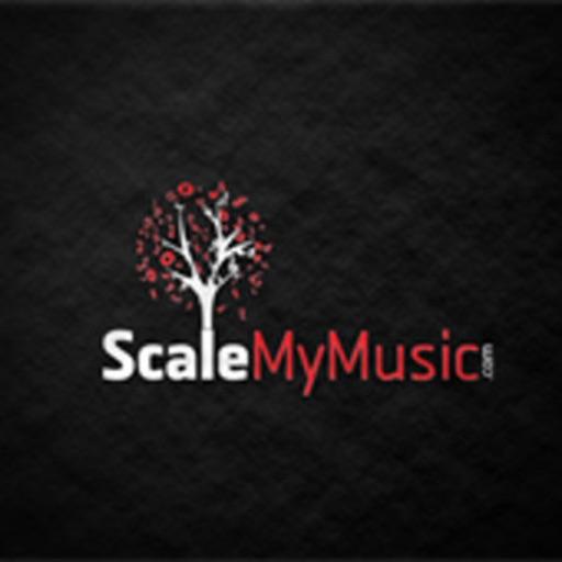 ScaleMyMusic Radio