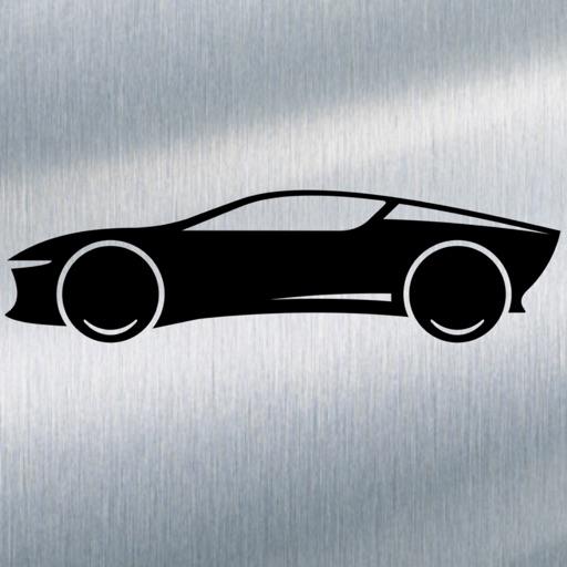 3Strike Supercars