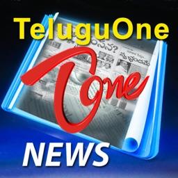 TeluguNews