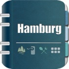 Hamburg Guide icon