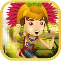 Codes for Aztec Temple 3D Infinite Runner Game Of Endless Fun And Adventure Games FREE Hack