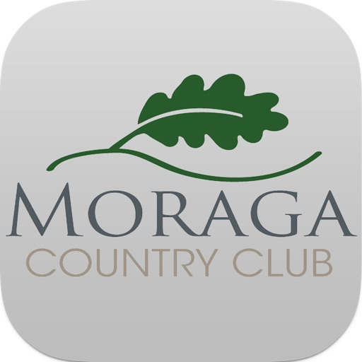 Moraga Country Club icon