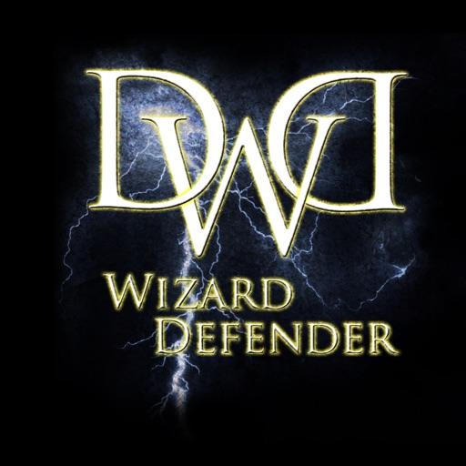 DWD Review