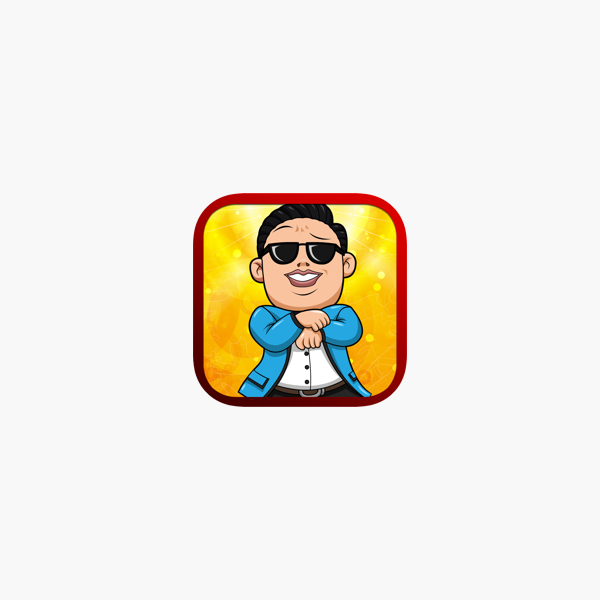gangnam style mp3 download free original