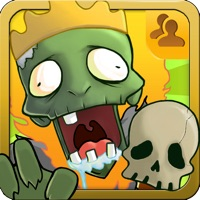 Codes for Fun Zombie king: MultiPlayer highway to the Brain Empire Hack
