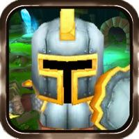 Codes for 3D Tiny Fantasy Monster Horde Defense - Joy-Stick Medieval Age Defend-er Game for Free Hack