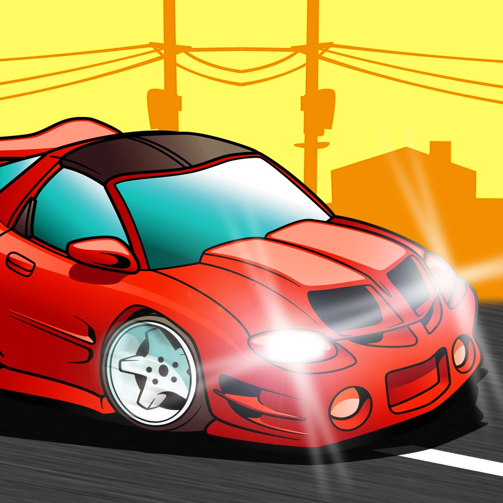 Auto Race War Gangsters 3D Multiplayer FREE - By Dead Cool Apps hack