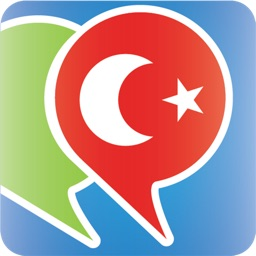 Turkish Phrasebook - Travel in Turkey with ease